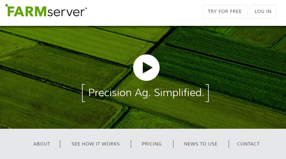 farmserver
